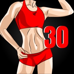 Home Workout-Fitness for Women