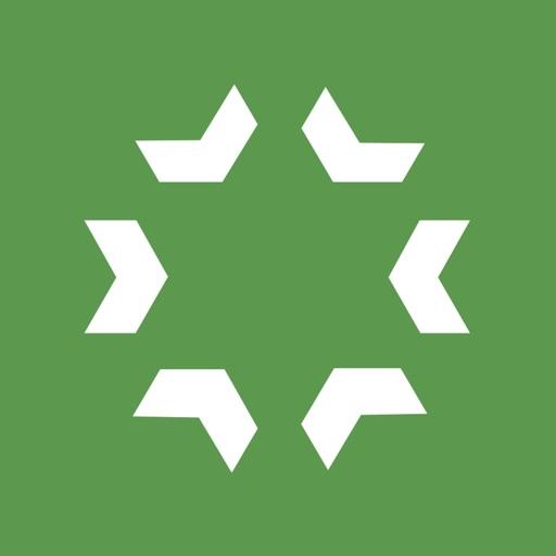 Restoration Seattle icon