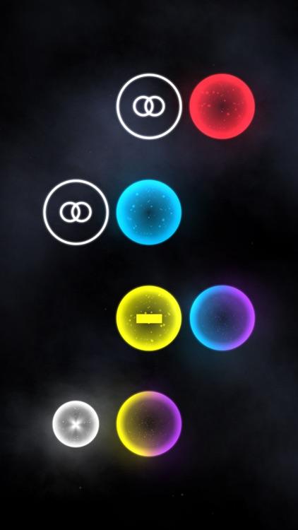 Kotoro screenshot-5