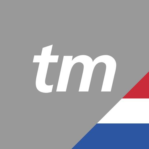 Ticketmaster Nederland