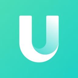 BrandU-Freelance Professionals