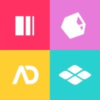 Logos Quiz - Guess the logos! free Stars and Hints hack