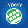 Typesy - eReflect
