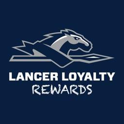 Lancer Loyalty Rewards