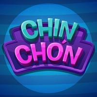 Codes for Chinchón Blyts Hack