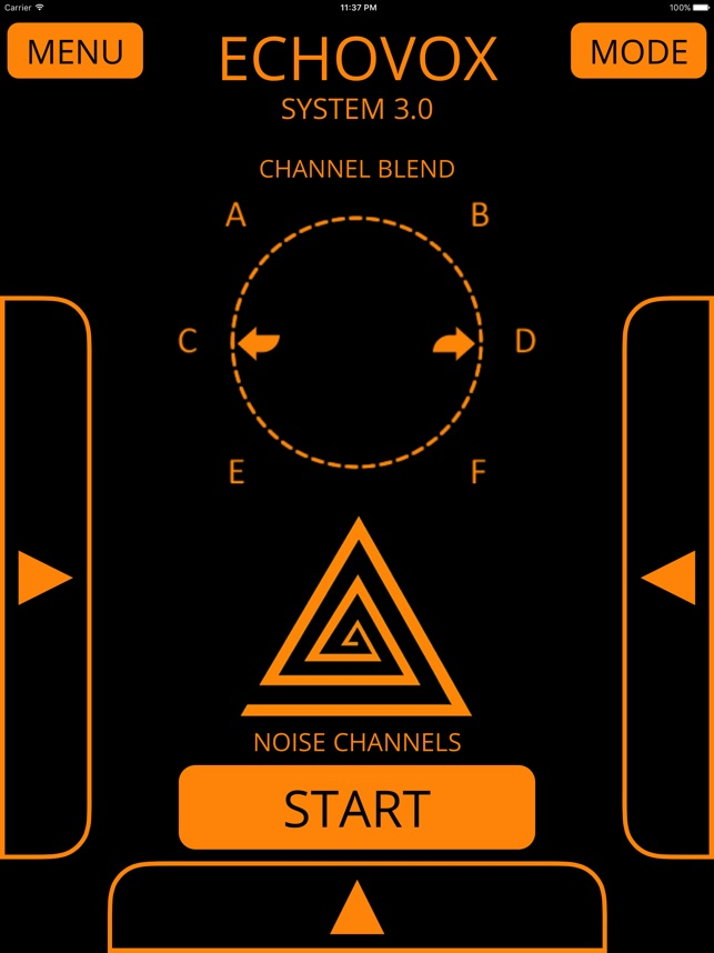 Echovox On The App Store
