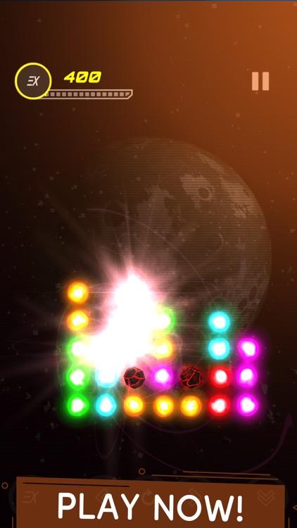 Flip Color: Merge Block Puzzle