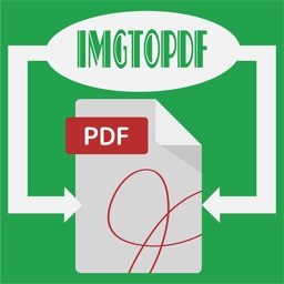 IMGToPdf - Scan Document