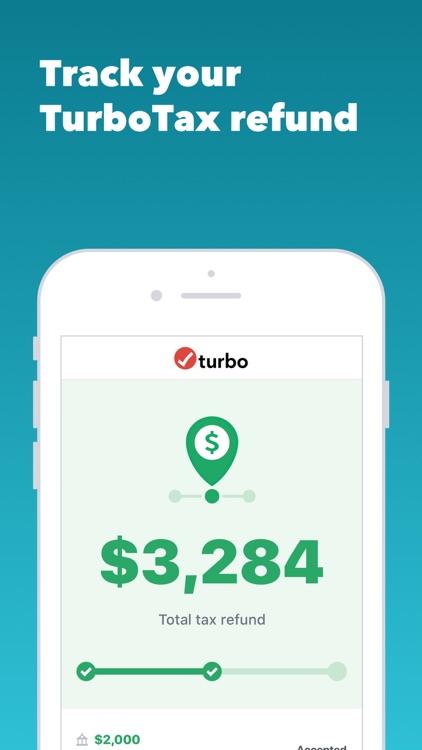 Turbo: Scores-Income & Credit
