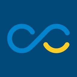 Bitcoin OX | Crypto Wallet