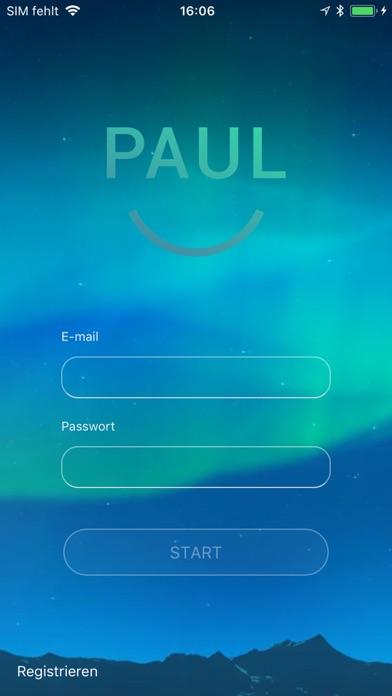 点击获取mein PAUL