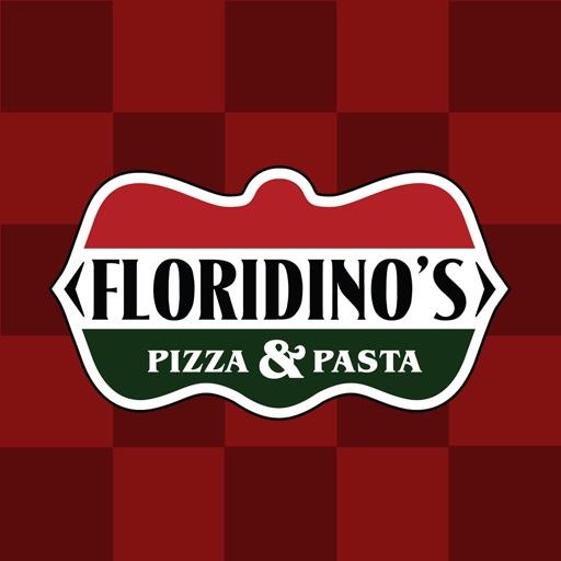 Floridino's Pizza & Pasta icon