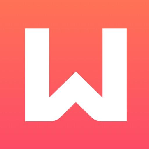 wap-办公软件for office实用教程