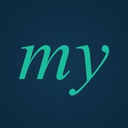 mySYSTOPIA