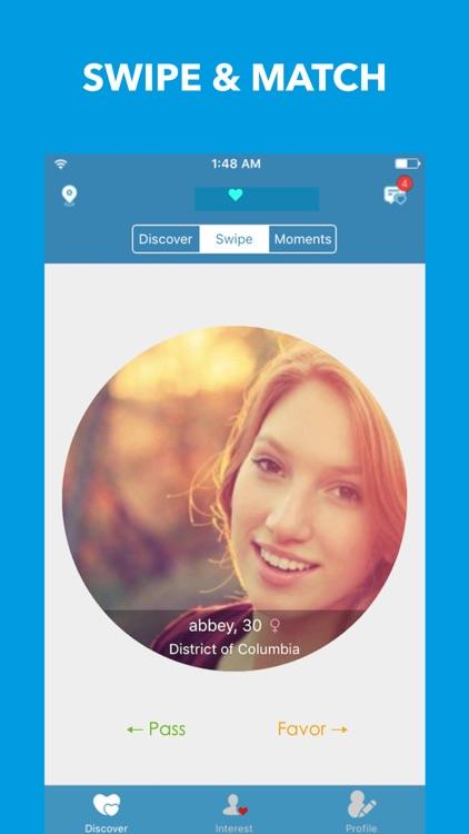 Online Dating Columbia Hur man berättar om en kille är i dig eller bara vill koppla in