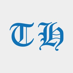 The Times-Herald