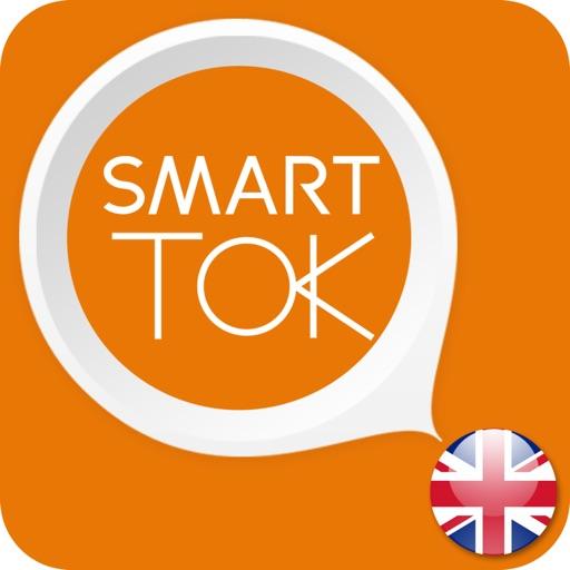 Navien Smart TOK (U.K)