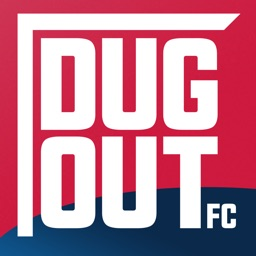 Dugout FC Fantasy Football