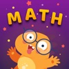 Nicola Maths educational games - iPhoneアプリ