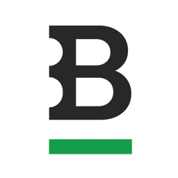 Bitstamp – crypto exchange app