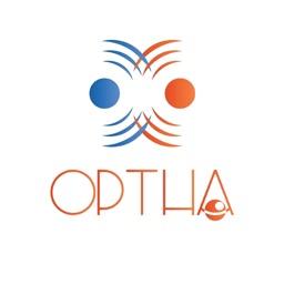 D2P Optha