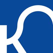 Kroger app review