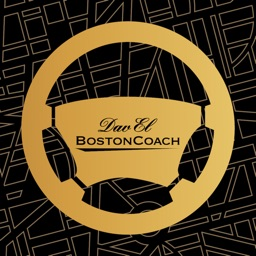 Dav El | BostonCoach