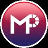 mosaicPro - Photo Mosaic App - Peekemon Studios