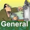 HAM Radio General Exam prep