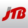 JTB Corp. - JTB宿泊予約 アートワーク