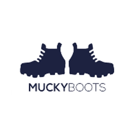 Mucky Boots