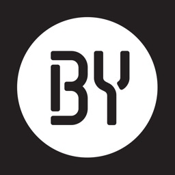 Byline Bank Business for iPad