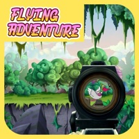 Codes for Flying Adventure:Hidden Object Hack