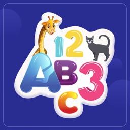 Learning AR : ABCD