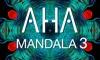 AHA Mandala 3