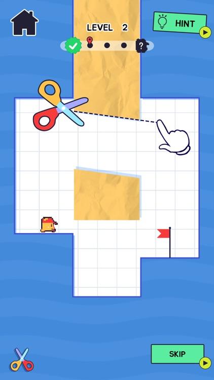 Go Slice screenshot-0