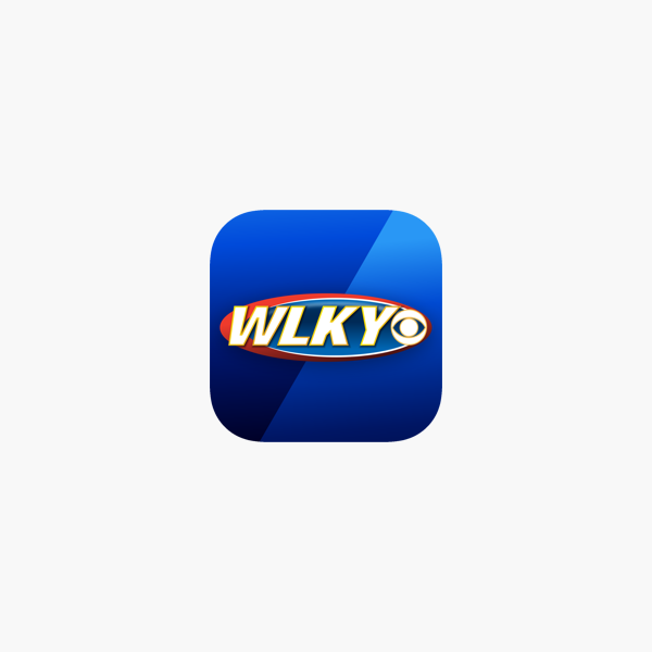 WLKY News - Louisville on the App Store