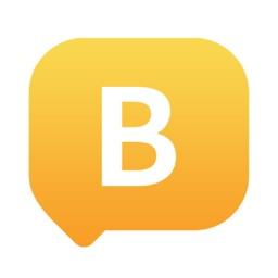 Butter-聊天交友软件
