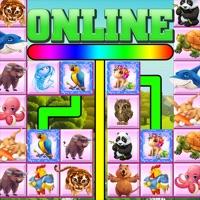 Codes for Onet Connect Animal TIL Hack