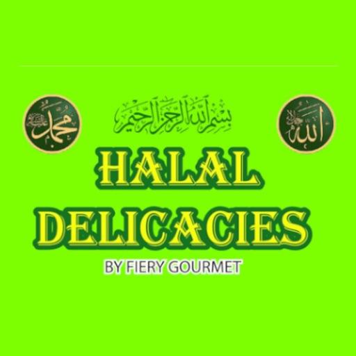Halal Delicacies