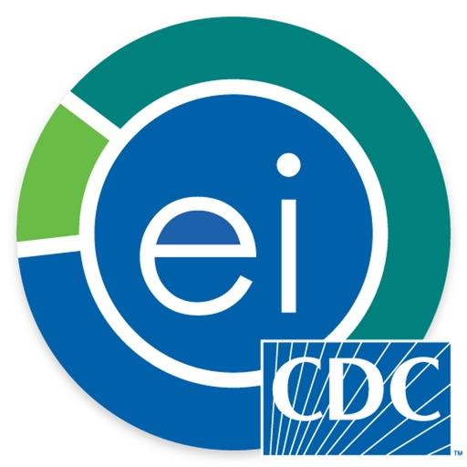 Epi Info Companion