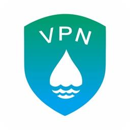 #VPN - Ripple VPN Proxy Master