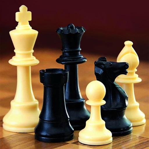 Chess Combat