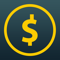 App Icon for Money Pro: Personal Finance App in India App Store