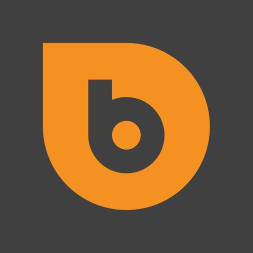 The Bridge Bible Church App iOS App