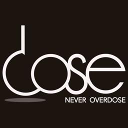 Dose Cafe