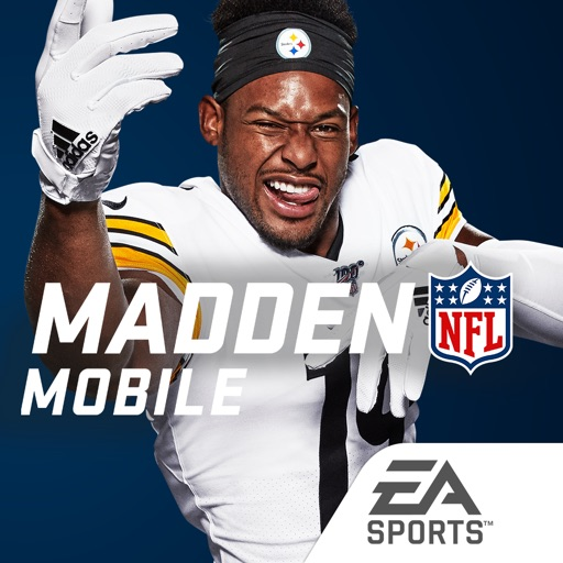 MADDEN NFL MOBILE FOOTBALL iOS Hack Android Mod
