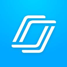 image for Nearpod app