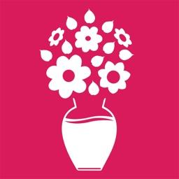 flowershop.ae