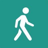 Wandelknooppunten: Nederland